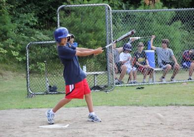 boy-baseball-hitting