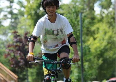 boy-biking