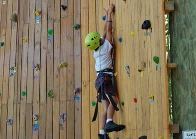boy-climbing-wall