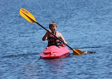 boy-kayak