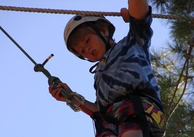 boy-ropes-course