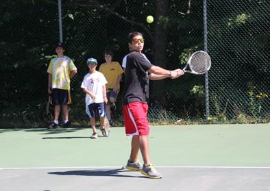 boy-tennis-02