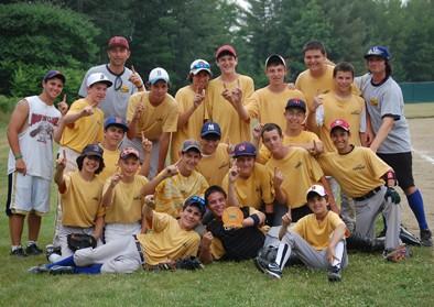 boys-baseball