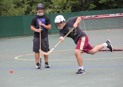 boys-hockey-slapshot