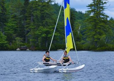 boys-sailing