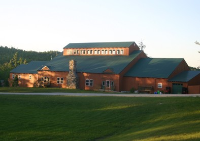 campus-center-02