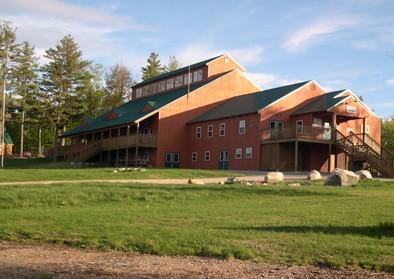 campus-center