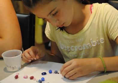 girl-jewelry