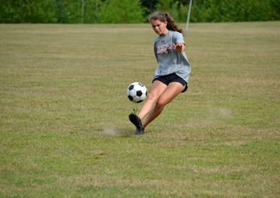 girl-soccer