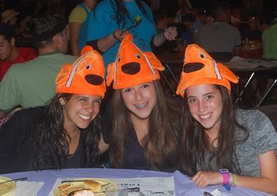 girls-nemo-hats