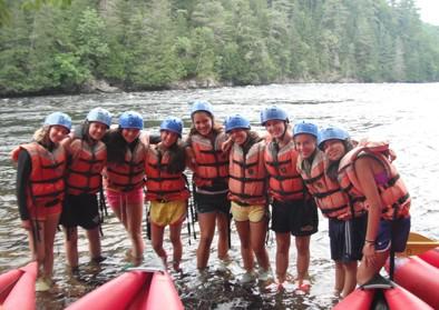 kayak-trip