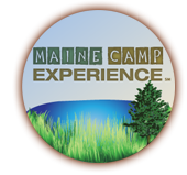 Maine Camp Experience