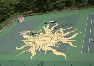 skatepark-aerial