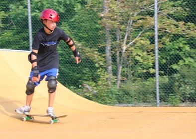 skatepark-halfpipe