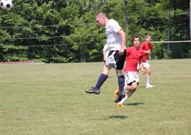 teen-boy-soccer