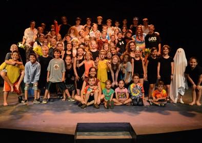 theatre-cast