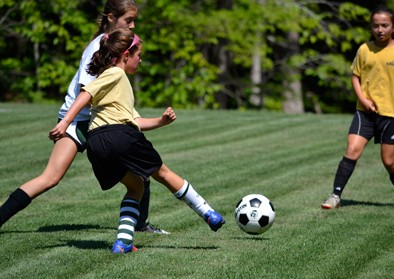 young-girls-soccer