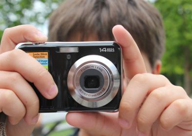 Boy-with-Camera