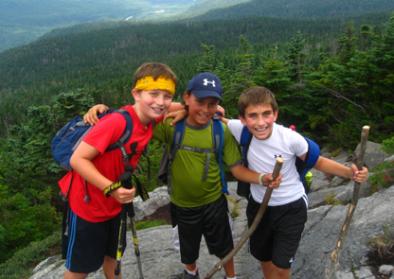 Boys-on-Hike