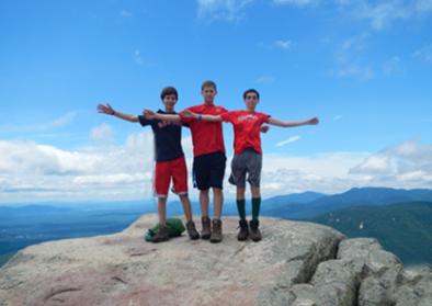 Boys-on-Summit-of-Mountain