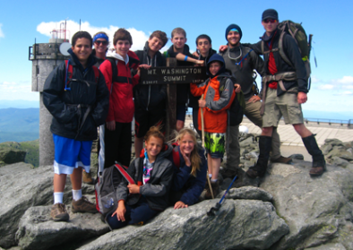 Group-at-Mt-Washington-Summit
