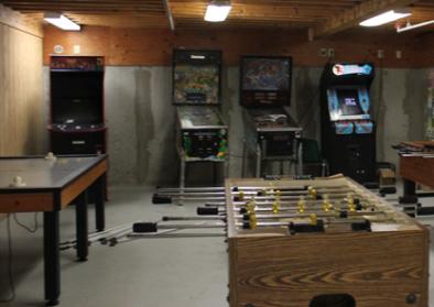Rec-Room-Arcade